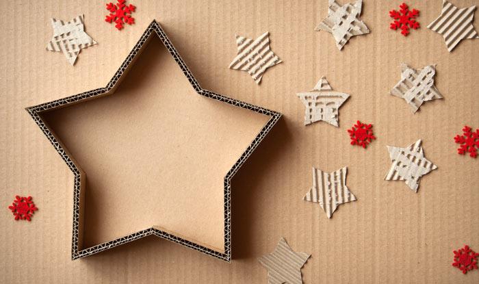 Wskazówki jak dopasować świąteczne opakowania do Twojej